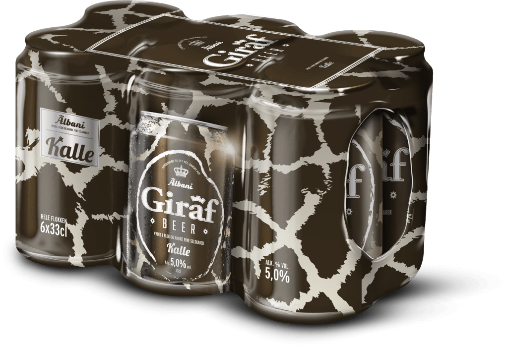 Albani_Giraf_Wrap_shrink_330ml_GIRAF